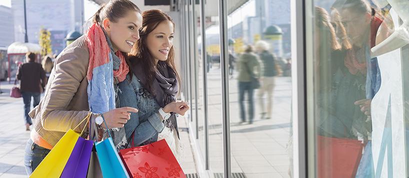 Sage Retail Linha Virtual