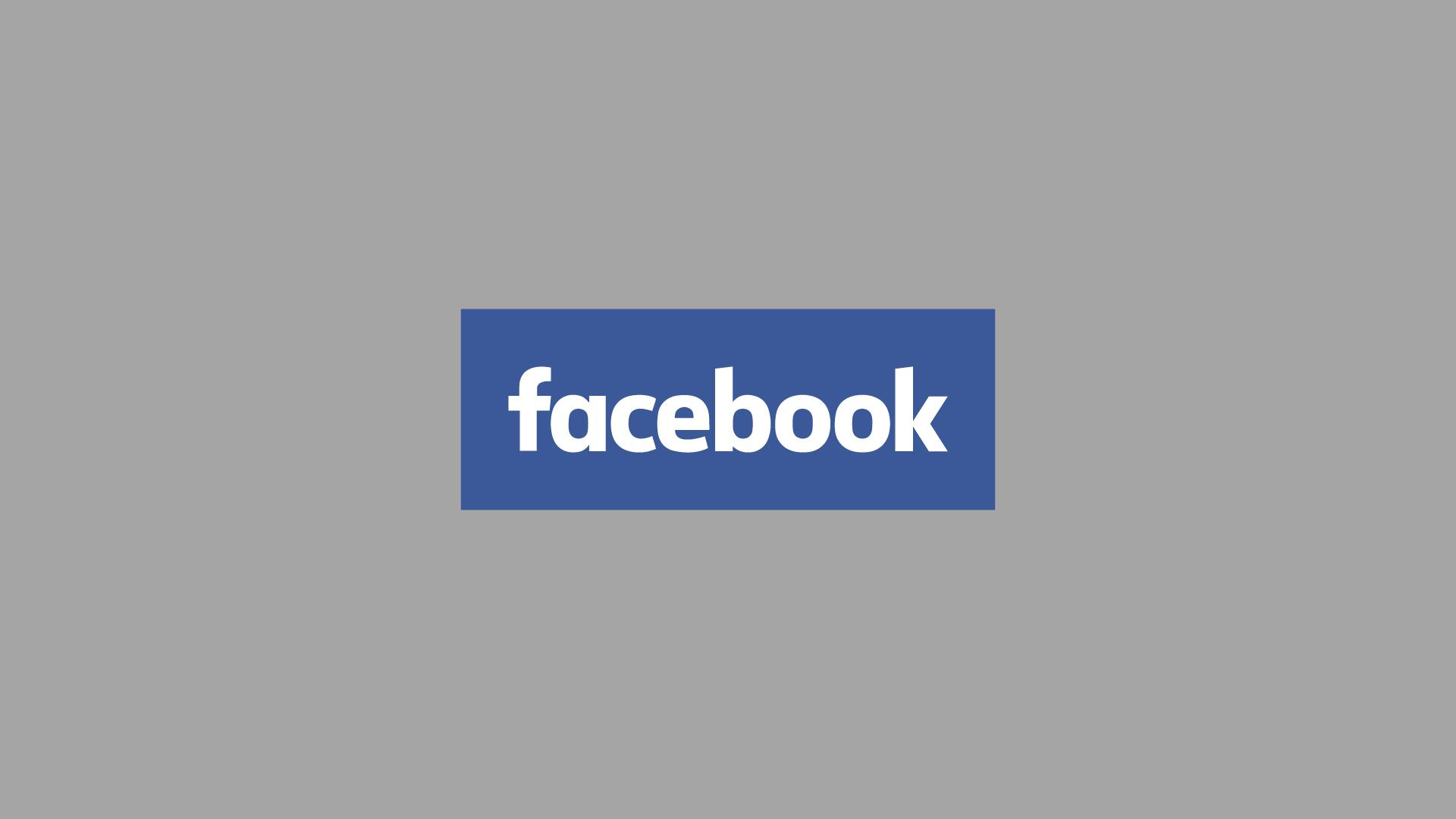 Formação Facebook Linha Virtual