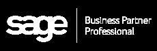 Sage Partner Parceiro Sage Linha Virtual