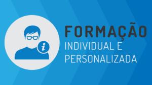 Formação Individual