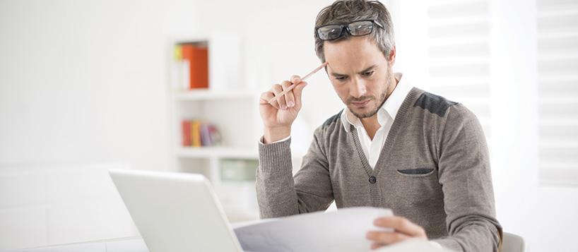 Sage ERP Next Linha Virtual