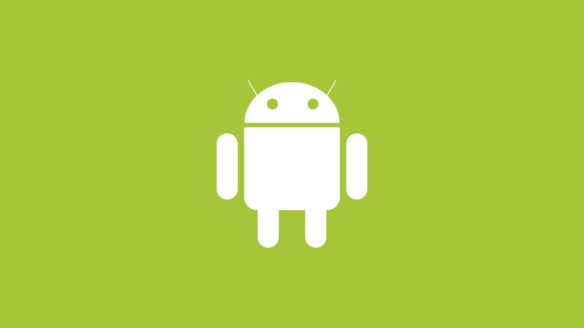 Formação Android Linha Virtual