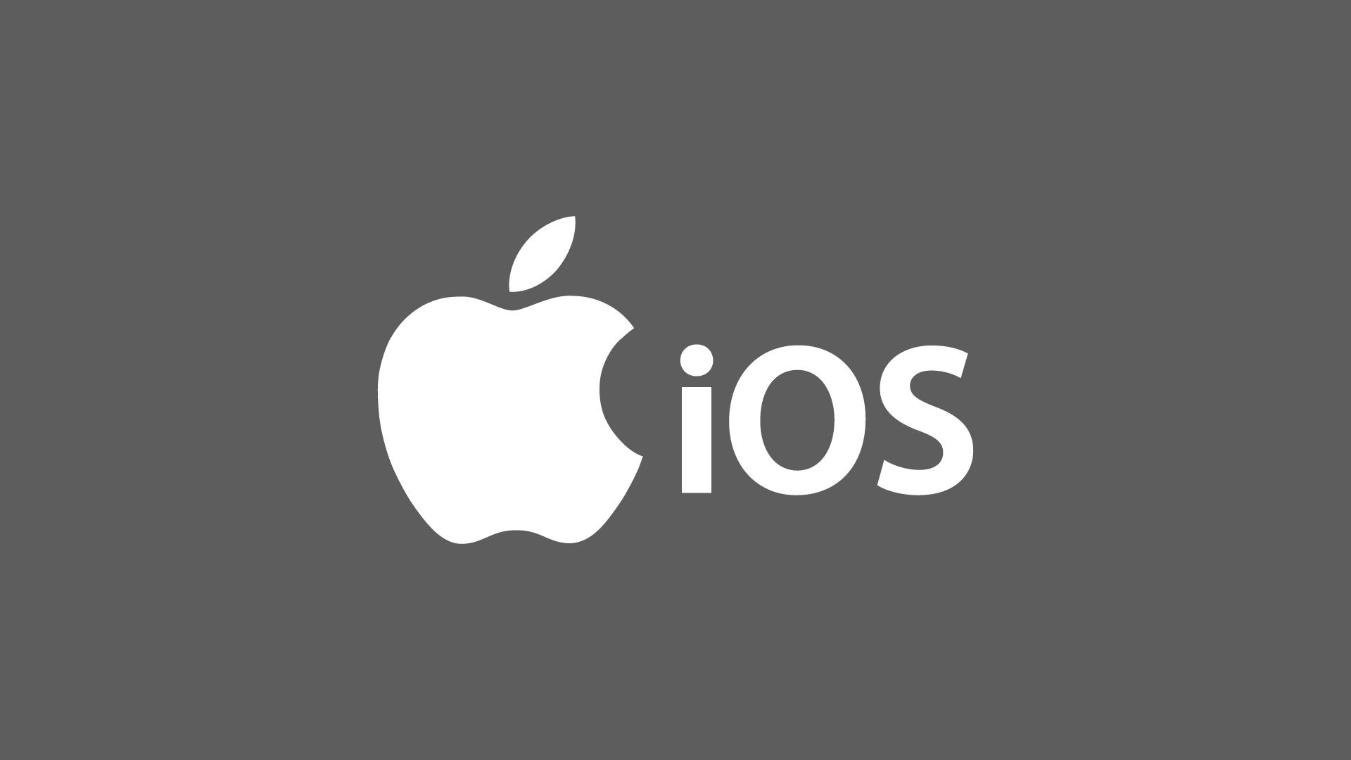 Formação iOS Linha Virtual