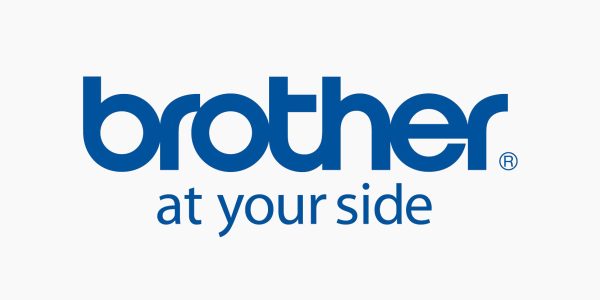 Logotipo Brother