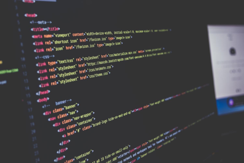 Projectos sob Medida Linha Virtual